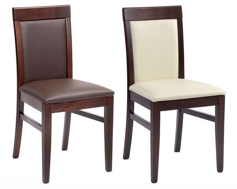Kiểm tra kỹ chất lượng bọc ghế khi mua bàn ghế cũ